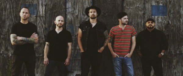 'You Can't Look Back' es el nuevo vídeo de Taking Back Sunday