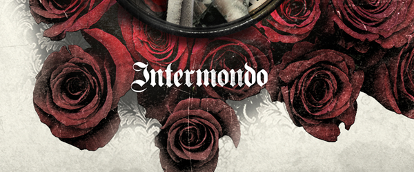 Estrenamos 'Intermondo', el nuevo single de Talco