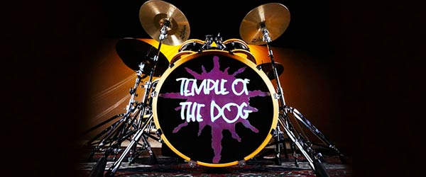 Temple of the Dog publican demo inédita