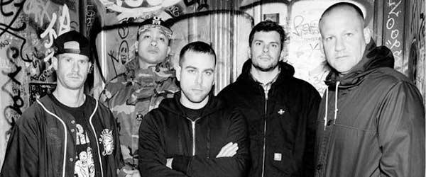 Nuevo EP de rarezas de Terror