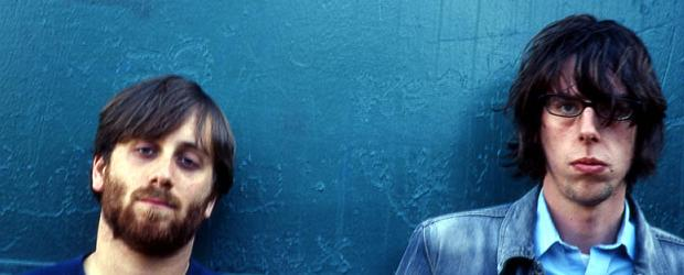 Nuevo adelanto de The Black Keys