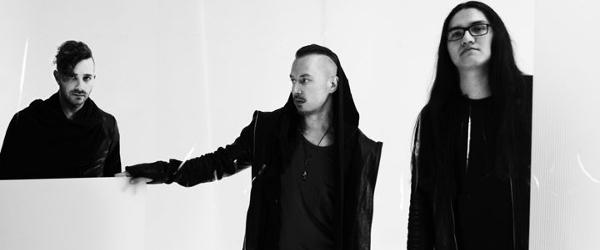 Greg Puciato presenta su nueva banda: The Black Queen