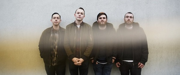 Primer adelanto de The Flatliners