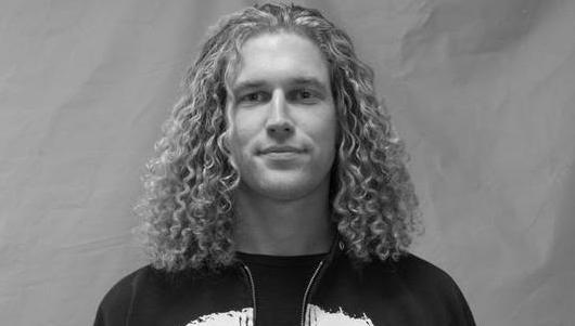 El guitarrista Andrew Tapley abandona The Human Abstract