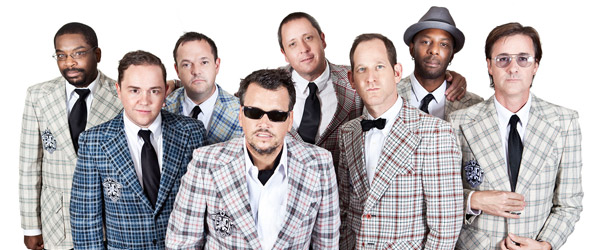 Entrevista exclusiva a The Mighty Mighty Bosstones