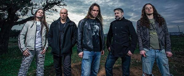 """Vídeo adelanto de The Sweet Metal Band: """"Bleeding"""""""