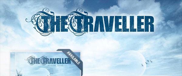 The Traveller, proyecto paralelo de Rob de Nahemah
