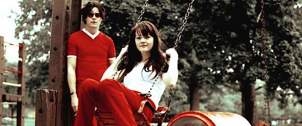 The White Stripes se separan definitivamente