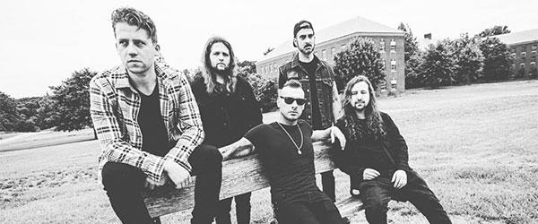 Thoughtcrimes publica nuevo EP y vídeo