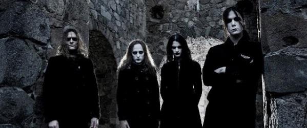 Tribulation lanzan el vídeo de 'The Lament'