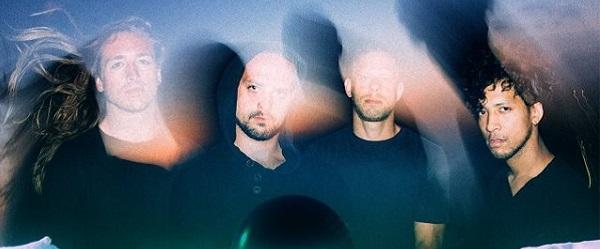 Veil Of Maya anuncian nuevo disco con 'Doublespeak'