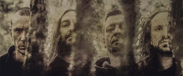 Nuevo álbum de Vrademargk en abril