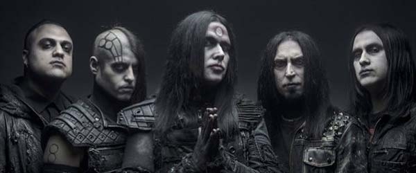 "Nuevo vídeo de Wednesday 13: ""What The Night Brings"""