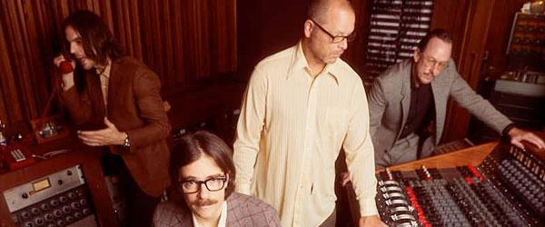 """Detalles de """"OK Human"""", el nuevo trabajo de Weezer"""