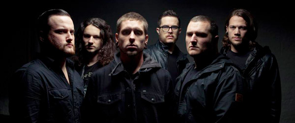 "Vídeo de Whitechapel: ""I, Dementia"""