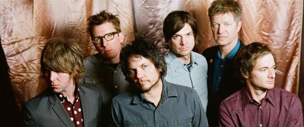 Wilco confirma gira española