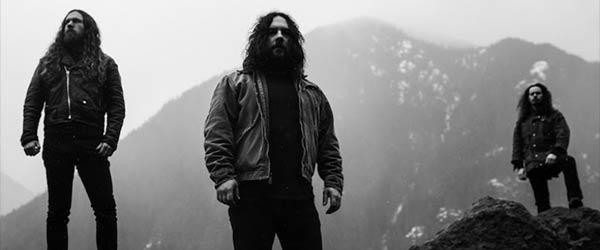 Wolves In The Throne Room lanzan su primer vídeo