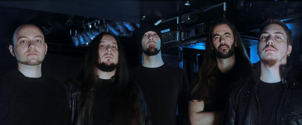 Estrenamos el nuevo disco de Wormed