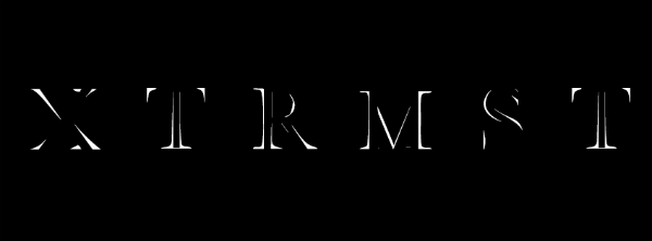 XTRMST (AFI, Blaqk Audio) anuncian disco y presentan tema