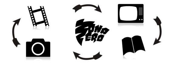 Zona-Zero estrena nueva sección: Miscelánea