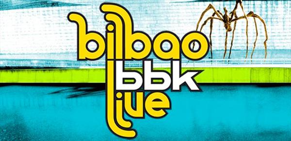 Nuevos grupos para el Bilbao BBK Live 2011