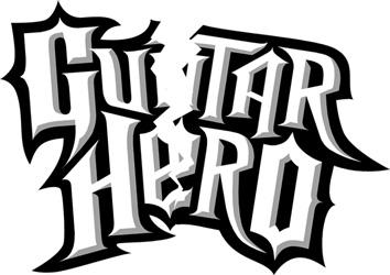 Ya no habrá más Guitar Hero