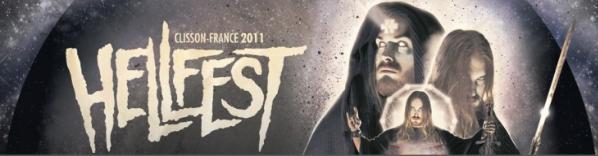 Se acerca el Hellfest 2011