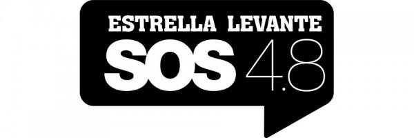 Primeros confirmados en el Festival SOS4.8 y Arenal Sound 2012