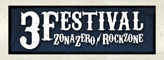 3er Festival Zona-Zero / RockZone