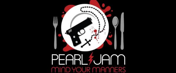 Primer adelanto de Pearl Jam