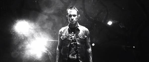 """Nuevo adelanto de Trivium: """"No Way to Heal"""""""