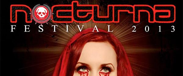 Nocturna Festival 2013