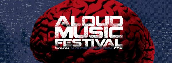 Primeras confirmaciones del Aloud Music Festival 2014