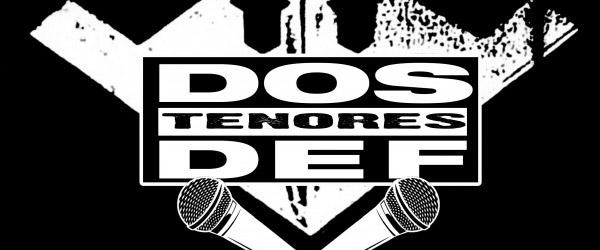 Gira 25 aniversario de Def Con Dos