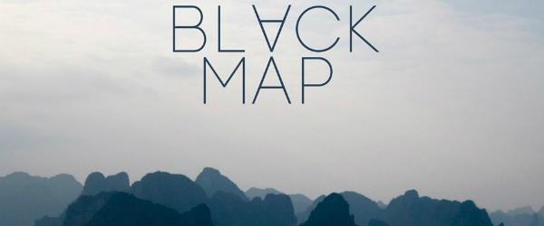 Black Map, nuevo proyecto con gente de Dredg y Far