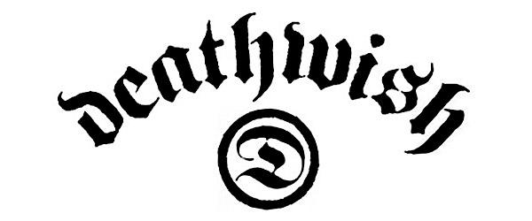 Deathwish Inc. cuelga su catálogo en BandCamp