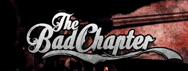 "The Bad Chapter debutan con ""Deal With The Devil"""