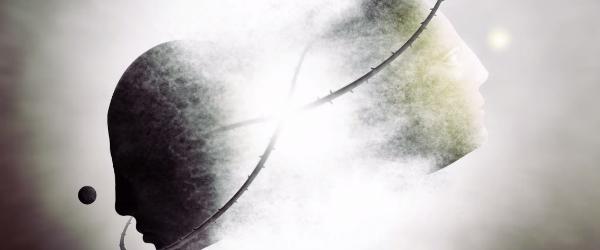 Nuevo adelanto de Morgana vs. Morgana