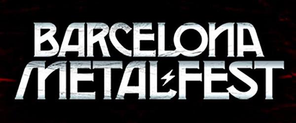 La 2ª edición del Barcelona Metal Fest se aplaza hasta 2016
