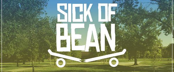 Nuevos confirmados para el Sick of Bean Fest, entre ellos Nothink
