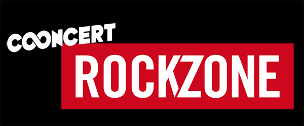 RockZone y Cooncert unen fuerzas