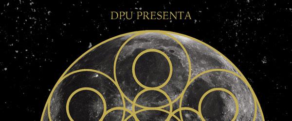Desert Pearl Union despiden 2015 con un concierto