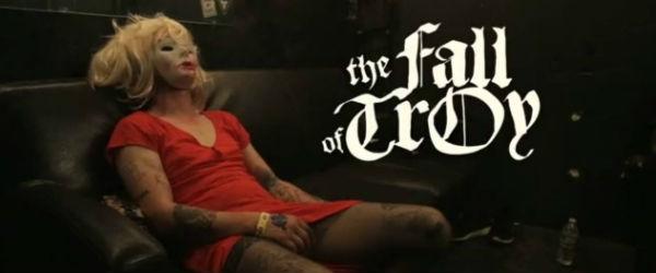 Descarga gratuita de lo nuevo de The Fall Of Troy