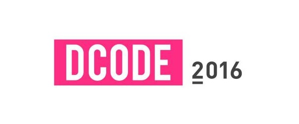 El Dcode 2016 anuncia su cartel