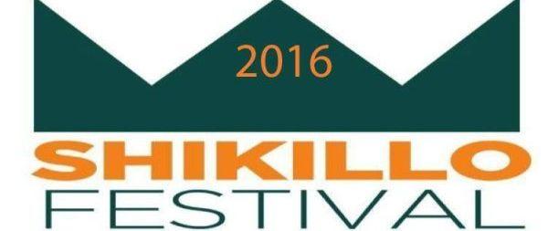 Sorteamos dos abonos dobles para el Shikillo Festival