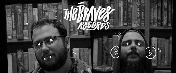 Entrevista a The Braves Records