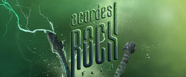 El festival Acordes de Rock 2017 completa su cartel