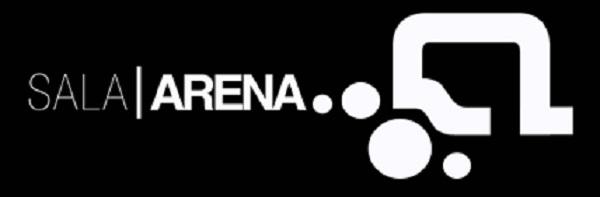 Cierra la sala Arena de Madrid