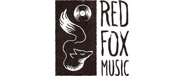 Nace el nuevo sello Red Fox Music