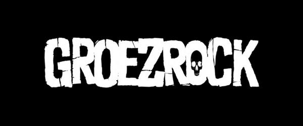 No habrá Groezrock en 2018